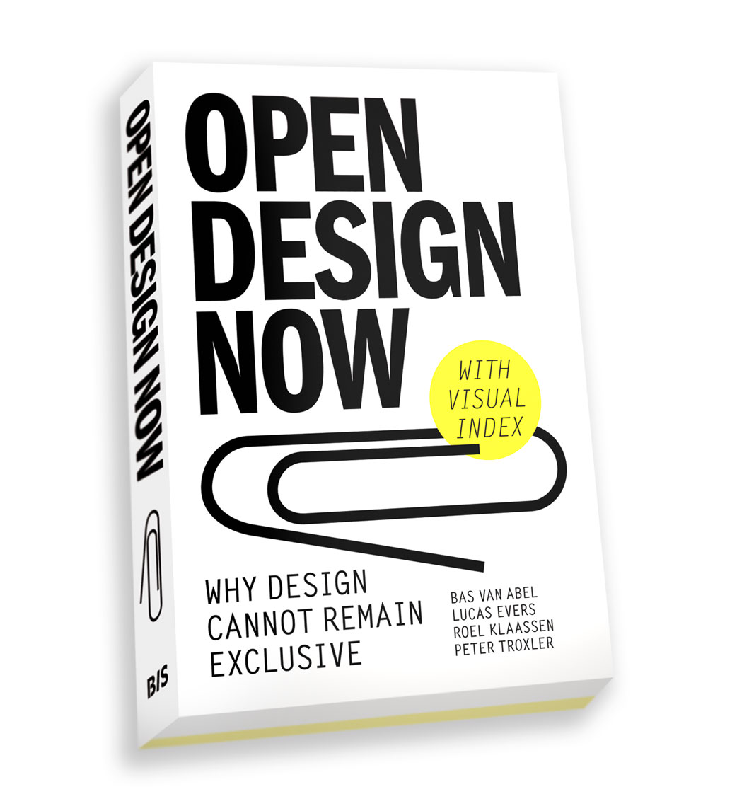 OpenDesignNow_cover_by_HendrikJanGrievink